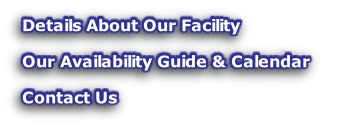 Details About Our Facility